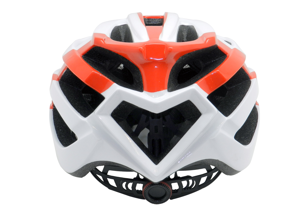 sports bike helmet