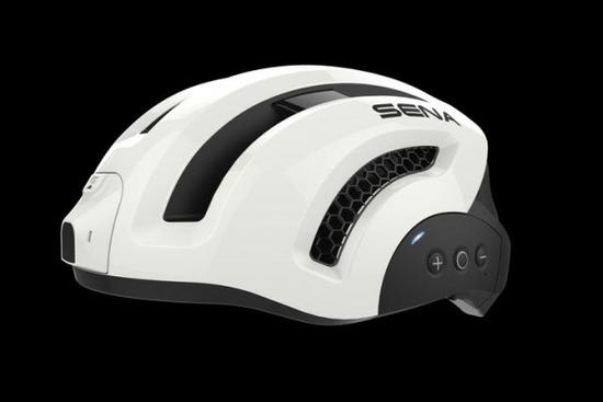 bike helmet r&d