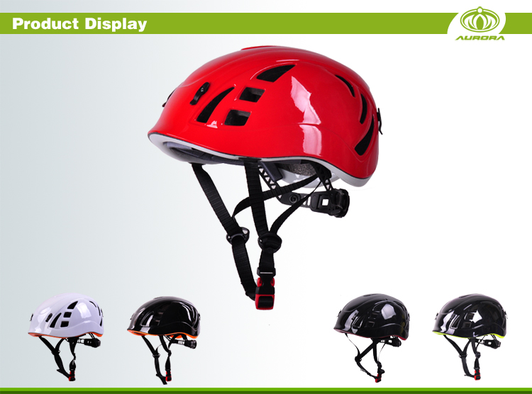 safety helmets for toddlers