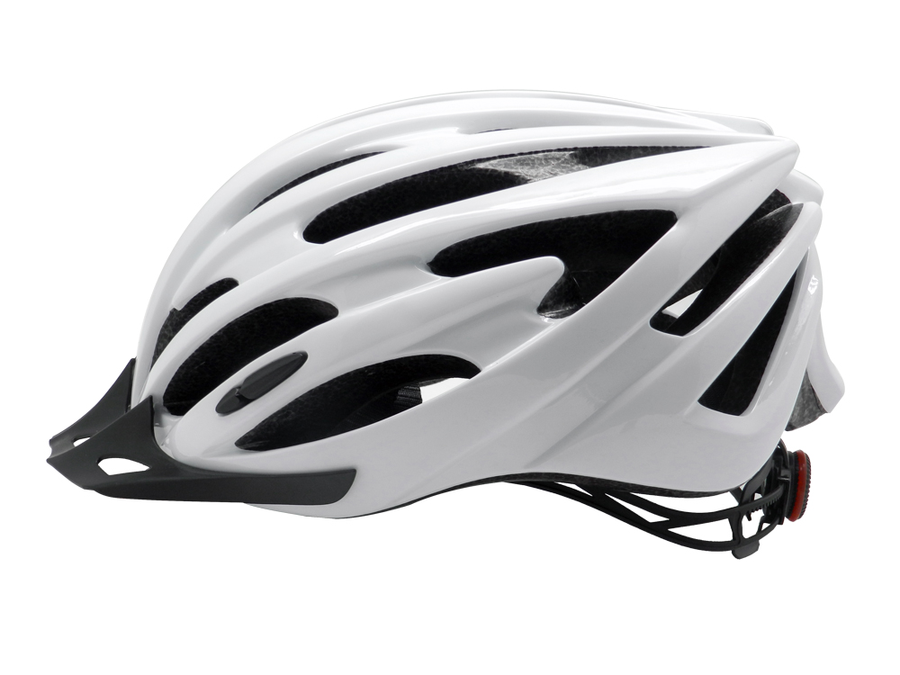 helmet for cycling