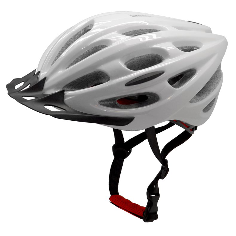 bicycle helmets for boys