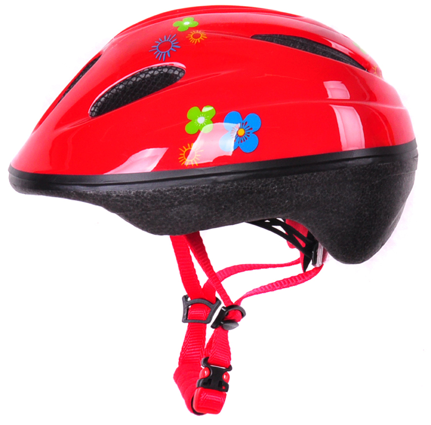 baby bicycle helmet