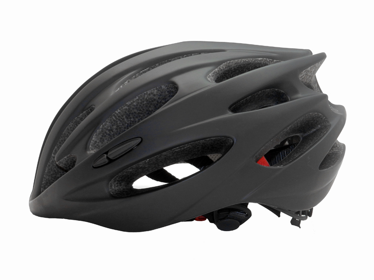 giro helmets cycling