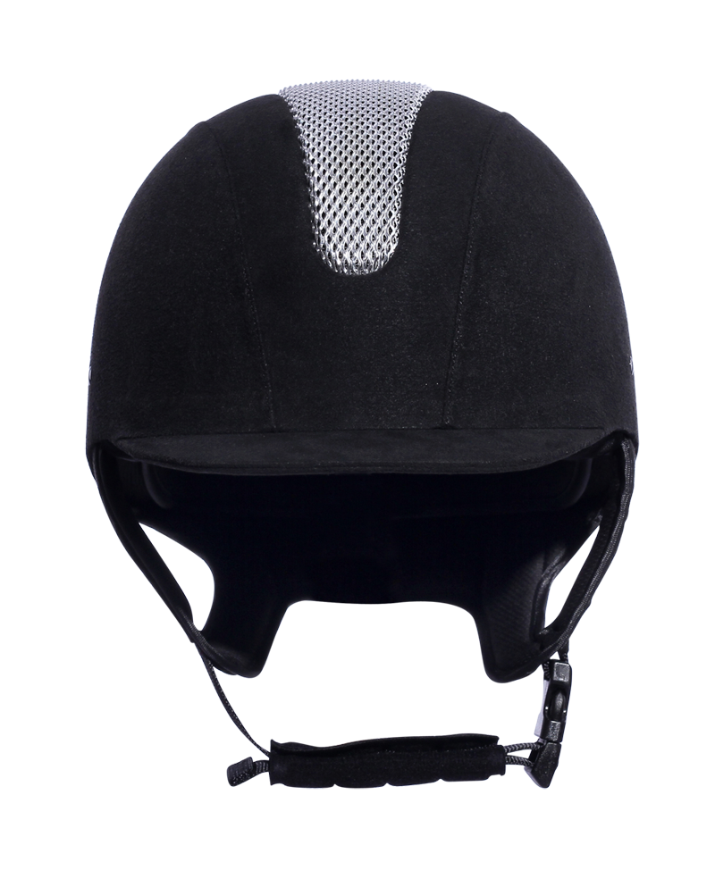 cheap gpa helmets