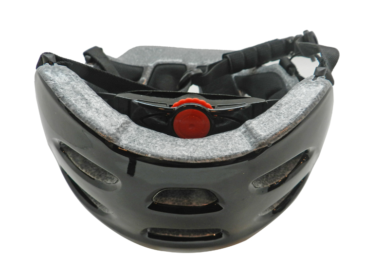 helmets for bicycles