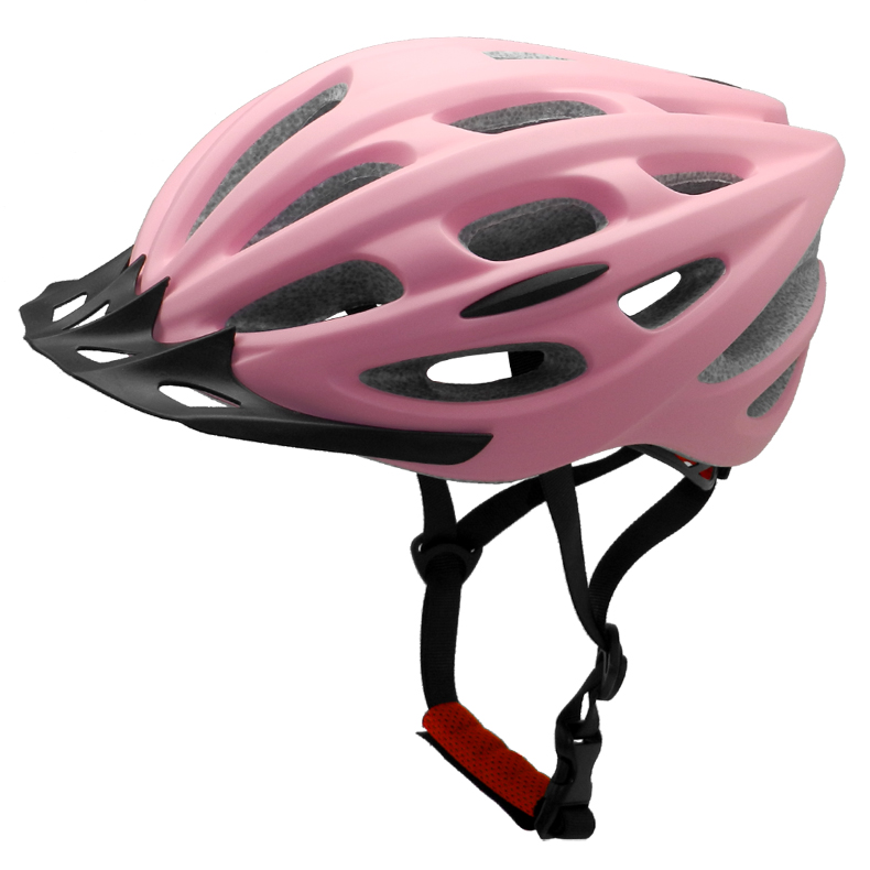 bike helmet sales