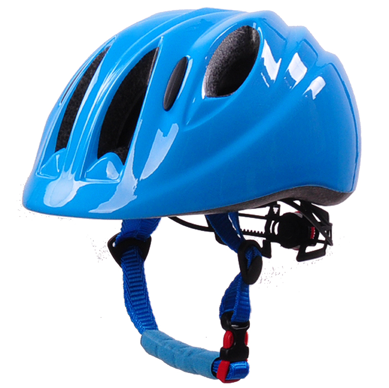 off road helmet light