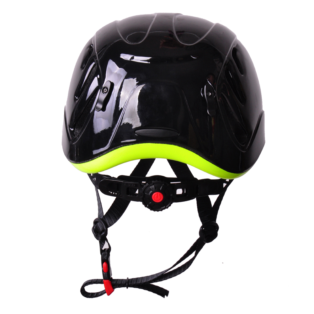 black diamond helmets