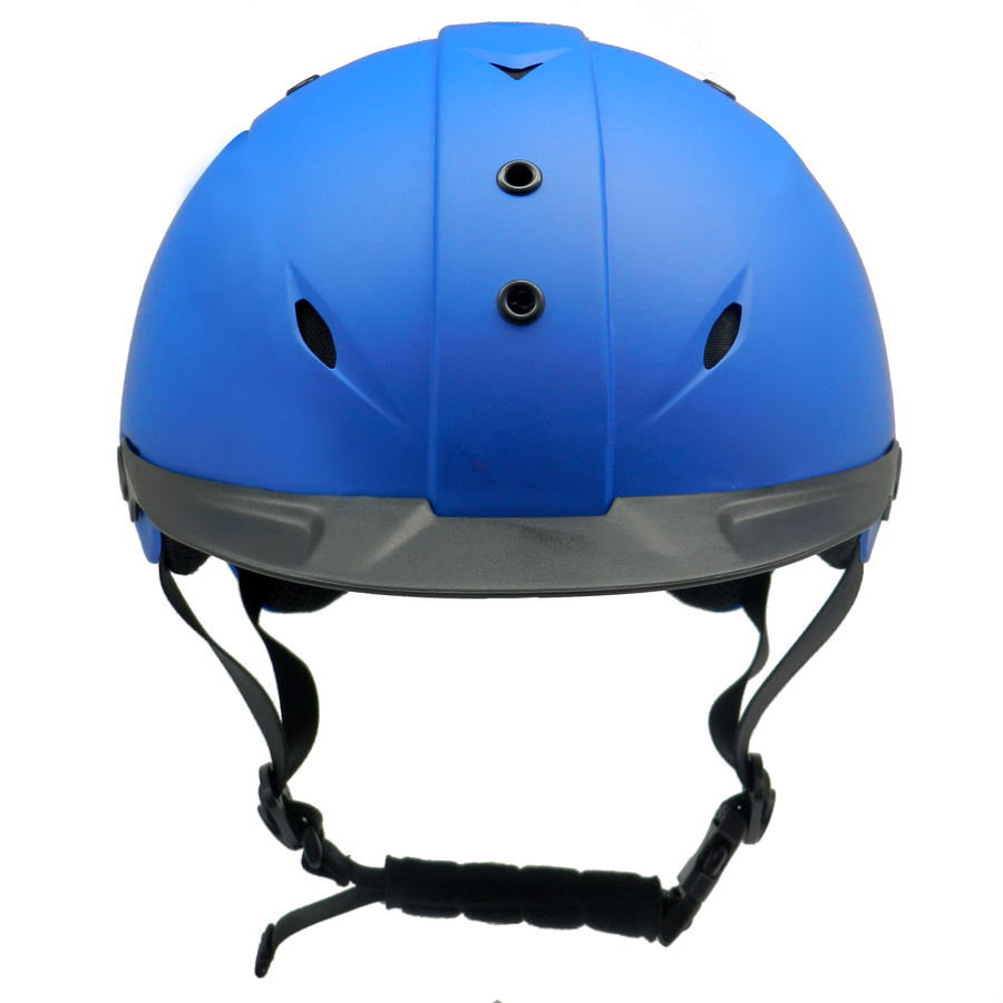 international riding helmet