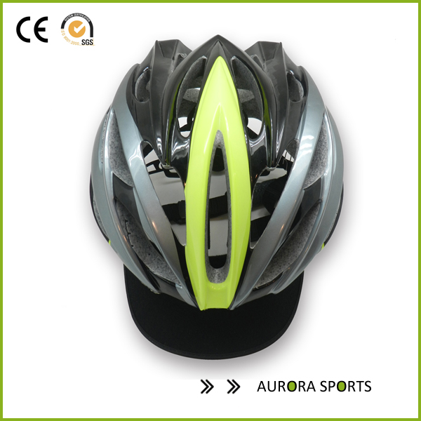 bicycle accessories helmet bumao