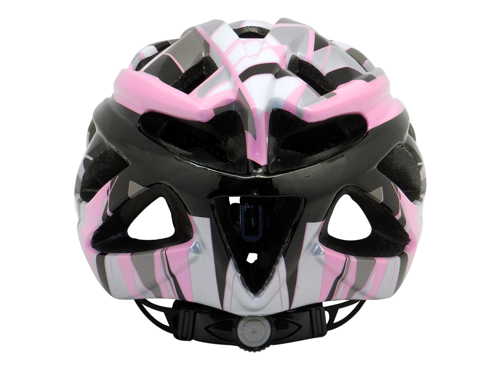 bike helmets cheap