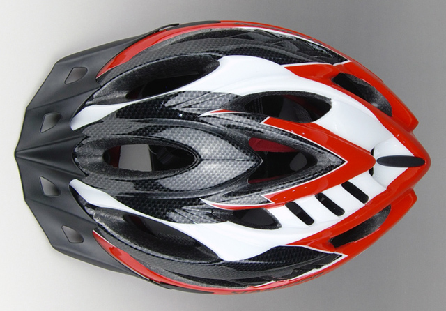 downhill mountain bike helmets
