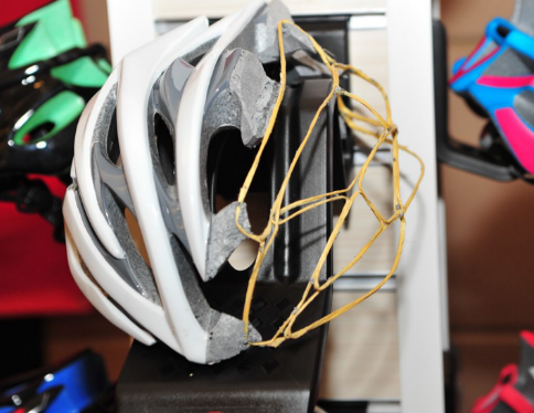 bike-helmet-manufacturers