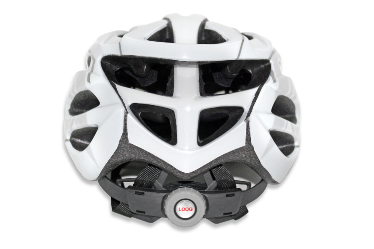top ten bike helmets