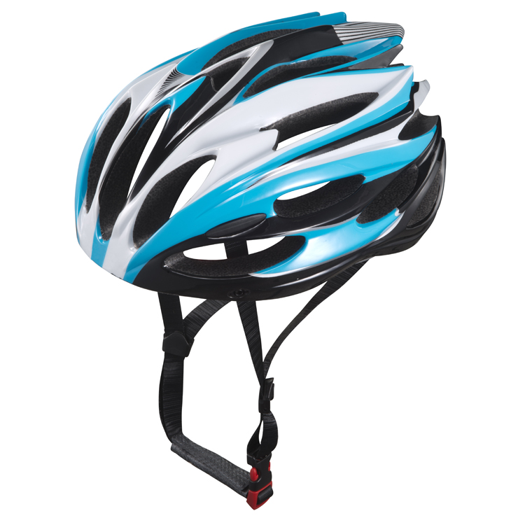 giro helmets bike
