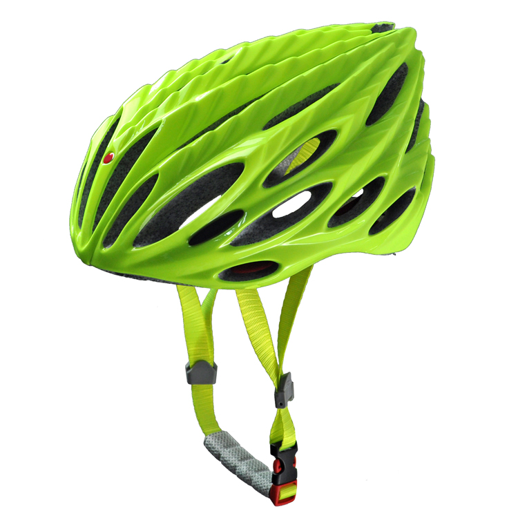 good cycling helmet