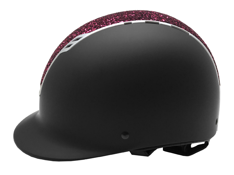 horse riding helmet manufacturers