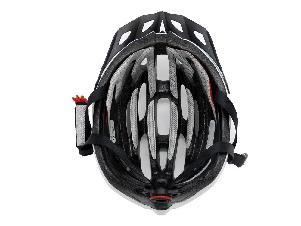 Adult Bicycle Helmets 12