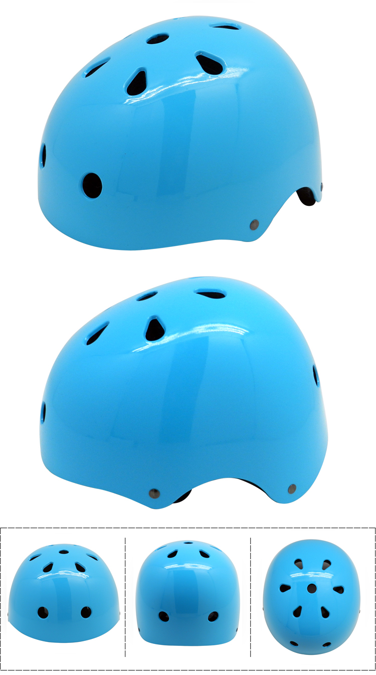 helmet supplier in China