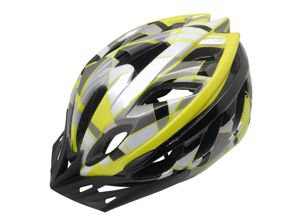 cycles helmets