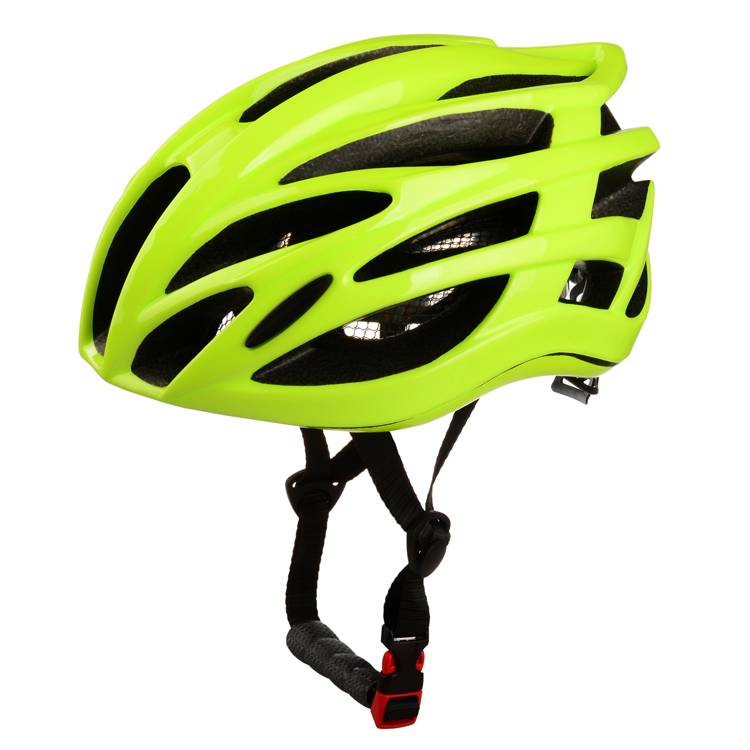 road cycling helmet manufacturer