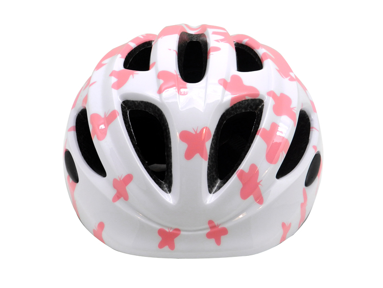 specialized small fry child helmet