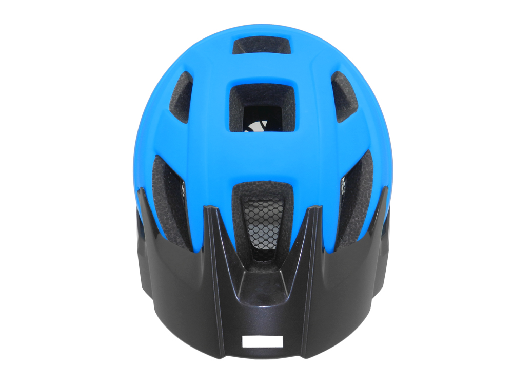 china mtb helmet supplier