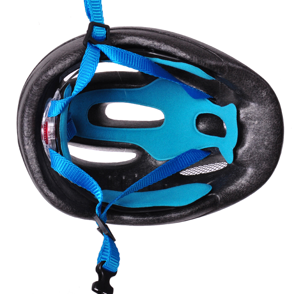 cheap bike helmets for kids