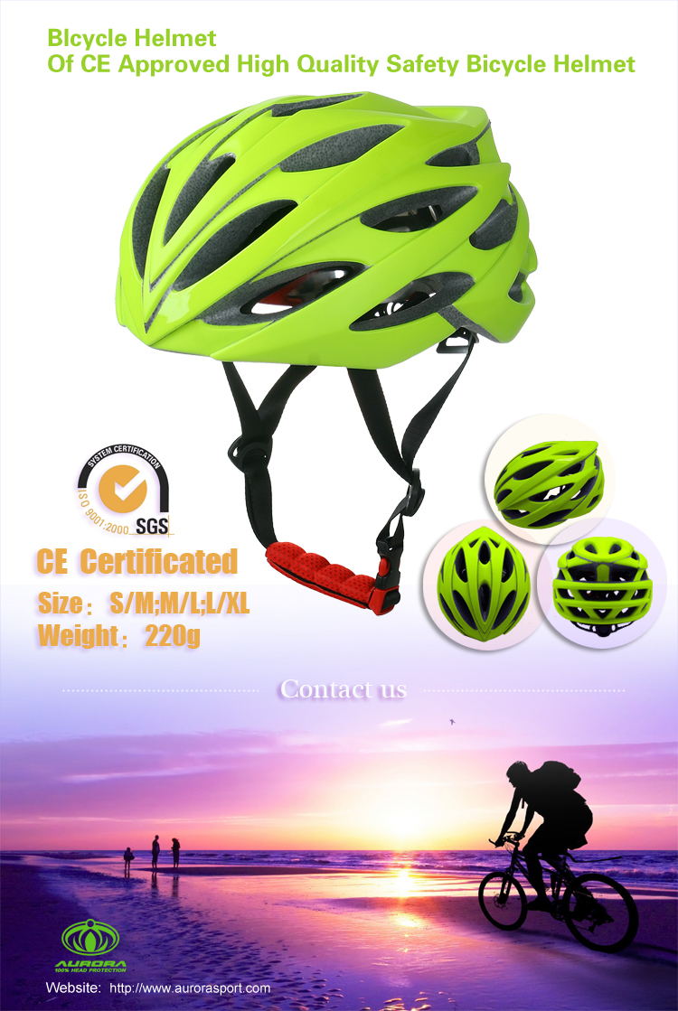 casco bike helmet