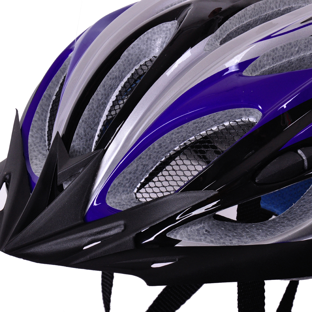 cycling helmets brands
