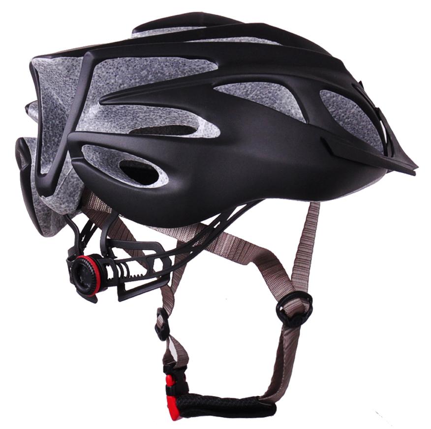 Cool bike helmets for men,womens mountain bike helmet AU-BM06