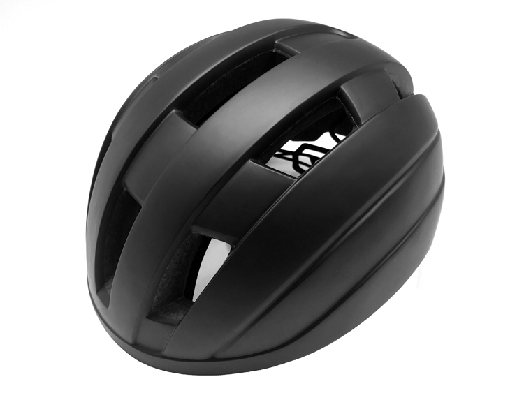 bluetooth bike helmet