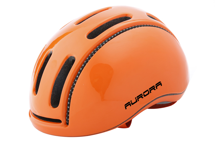 bicycle helmets safety