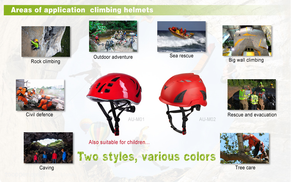 helmet manufacturer in china