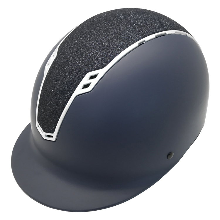 horse riding helmet covers