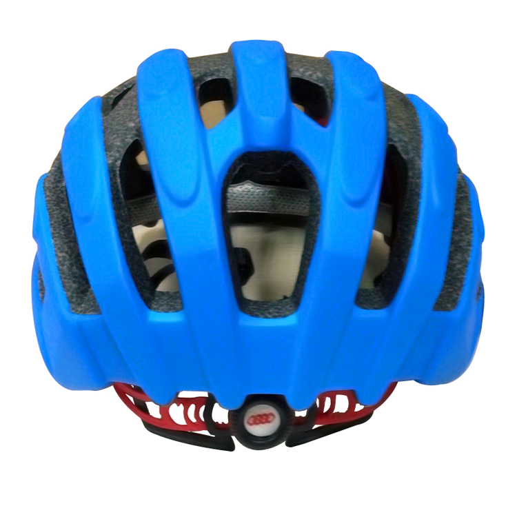 best street bike helmet