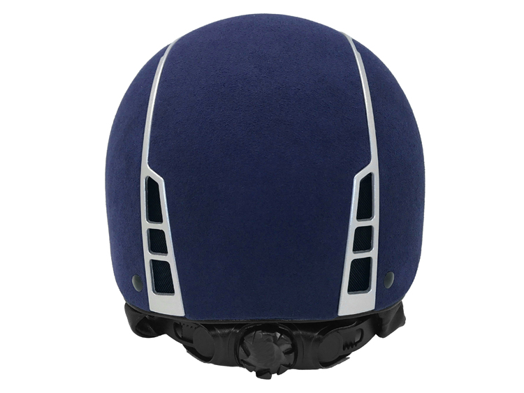 custom riding helmets manufacturer