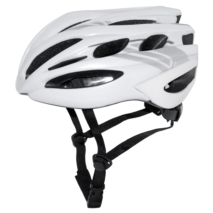 uvex bike helmets