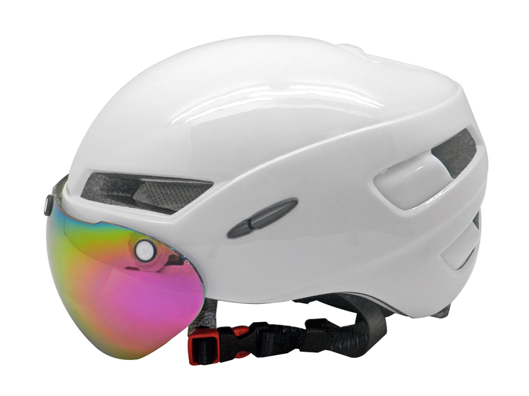 giro mountain bike helmet