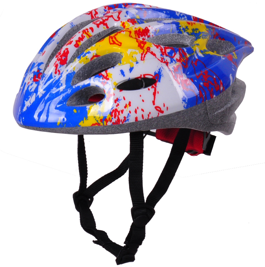 best youth bike helmet