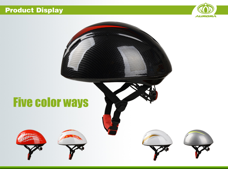bike helmet for skiing
