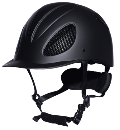 lightweight riding hat