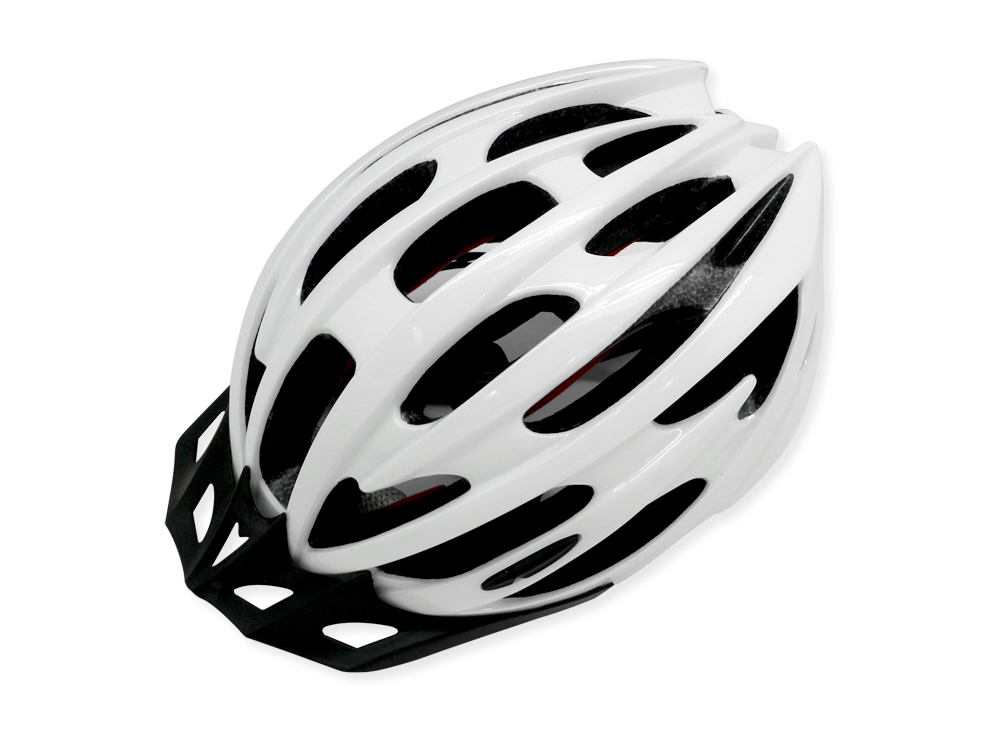 bicycle helmets for adults