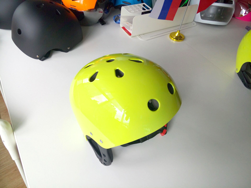 china bike helmet manufacturers