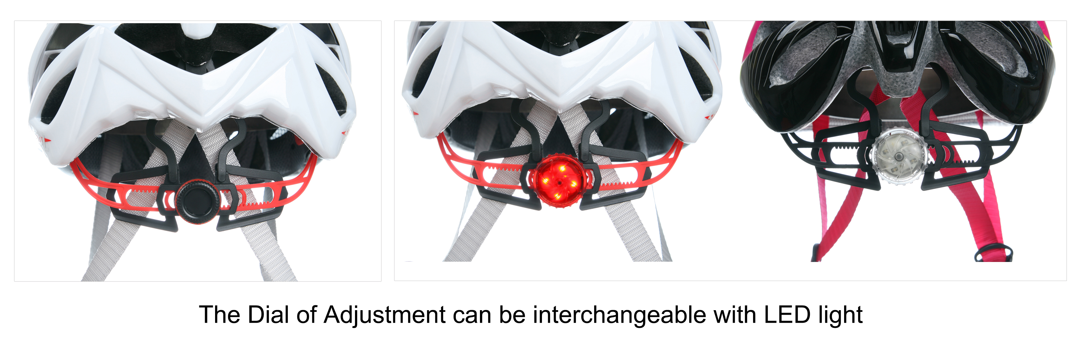 latest helmets for bikes