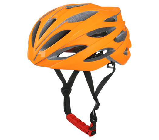 sports helmet for bike