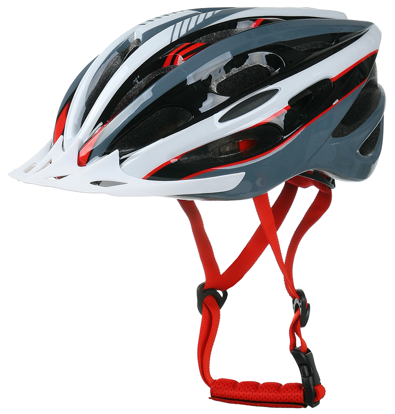 cycling helmet brands