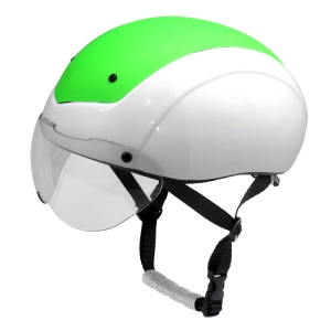 2016 New Design Skating Helmet In-mold Technology Custom Skate Helmets AU-L002