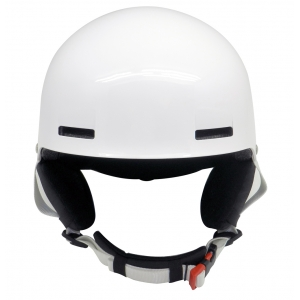 ABS shell high quality ski helmets,ski equipment snowboard helmets