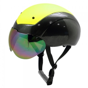 ASTM approved helmet skating rink, protection helmet for skating